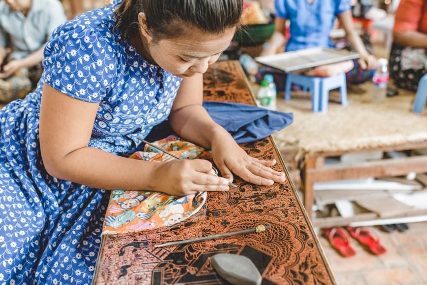 Myanmar-2073