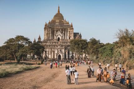 Myanmar-2136