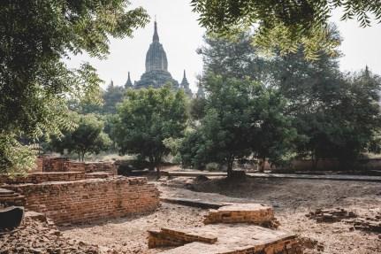 Myanmar-2307