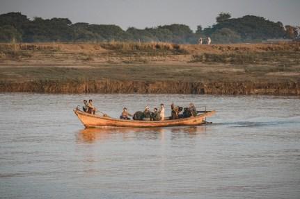 Myanmar-2524