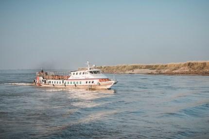 Myanmar-2544