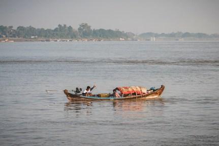 Myanmar-2562
