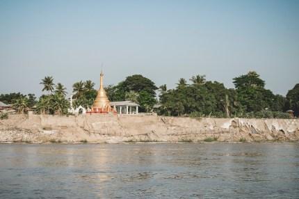 Myanmar-2679