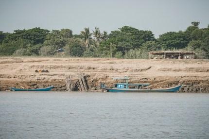 Myanmar-2764