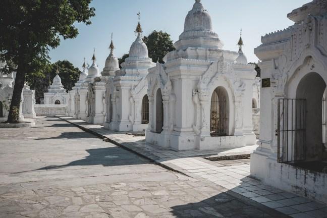 Myanmar-3082