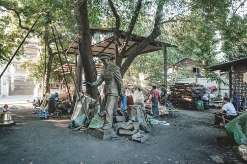 Myanmar-3272