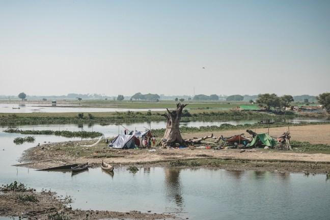 Myanmar-3377