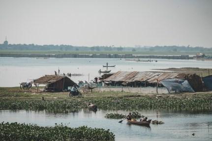 Myanmar-3378