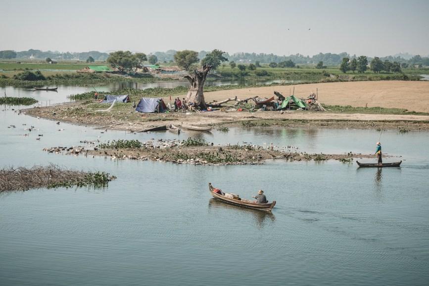 Myanmar-3393