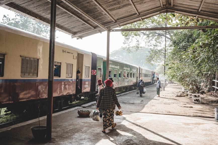 Myanmar-3695