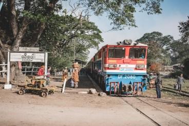 Myanmar-3706