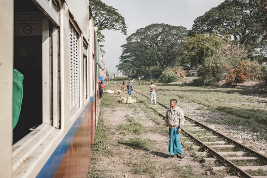 Myanmar-3719