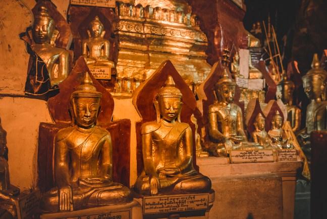 Myanmar-4030