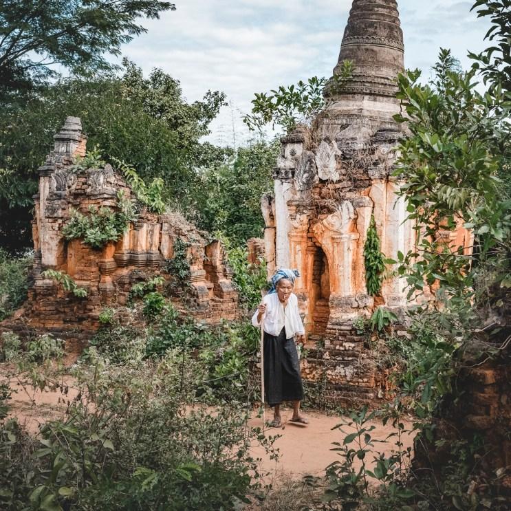 Myanmar-4479-3