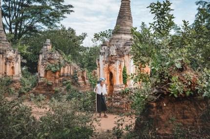 Myanmar-4479