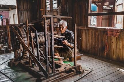 Myanmar-4661