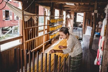 Myanmar-4679
