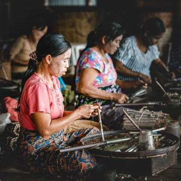 Myanmar-4792