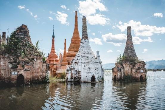 Myanmar-5179