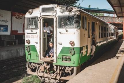 Myanmar-5459