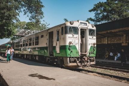 Myanmar-5492