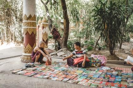 Myanmar-5502