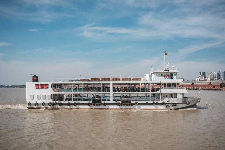 Myanmar-5519