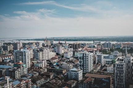 Myanmar-5536