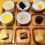 新潟 新潟野菜のビュッフェ【キラキラレストラン】家族連れに人気☆