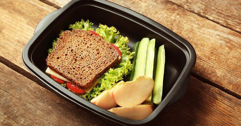 תזונה והפרעות קשב וריכוז אצל ילדים