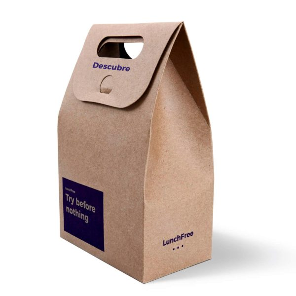 LunchFree packaging2 3