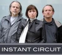 Instant Circuit