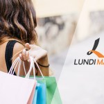 Click & Collect LUNDI MATIN