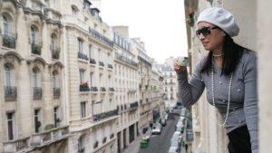 Parigi è amore, 10 luoghi da scoprire a partire dalla colazione
