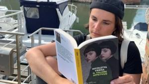 """""""LeggerMente: incontri letterari"""" a Livorno"""