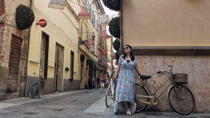 Week end a Parma: viaggia, guarda e mangia