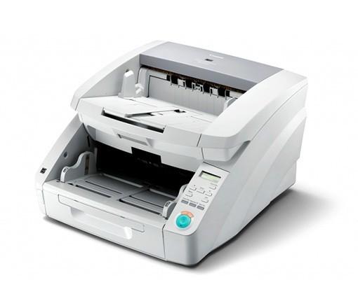 Scanner Canon DR-G1130-G1100
