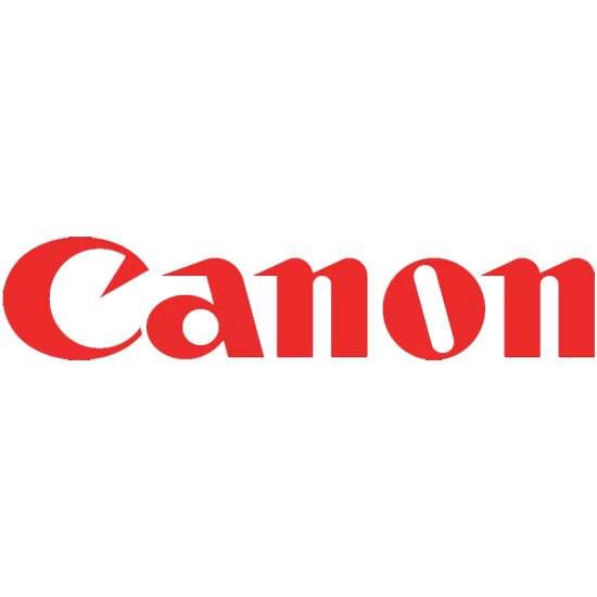Aluguel de Impressoras Canon