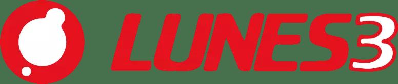 Lunes3 – Tecnologia de Impressão
