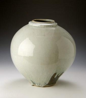 Nuka bottle, 45 cm