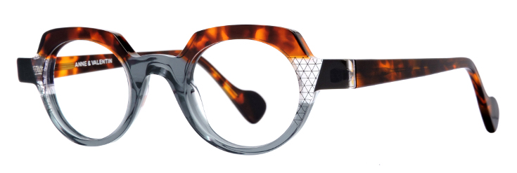 Linterview De Marie Votre Opticienne Les Lunettes De