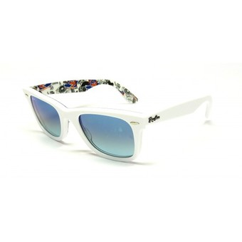 lunettes de soleil ray ban lunettes