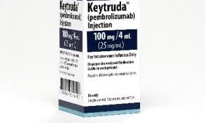 keytruda01