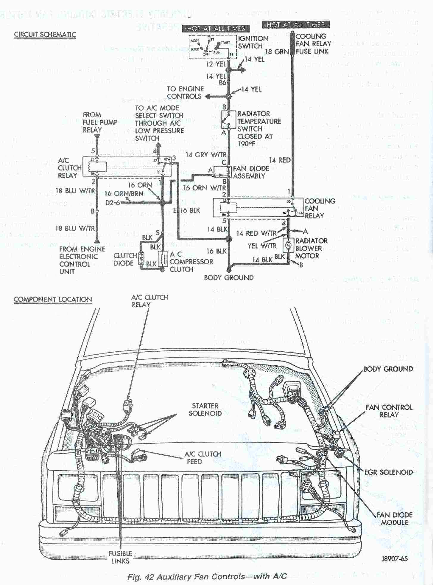 Bmw E46 Central Locking Wiring Diagram