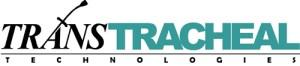 transtracheal technology
