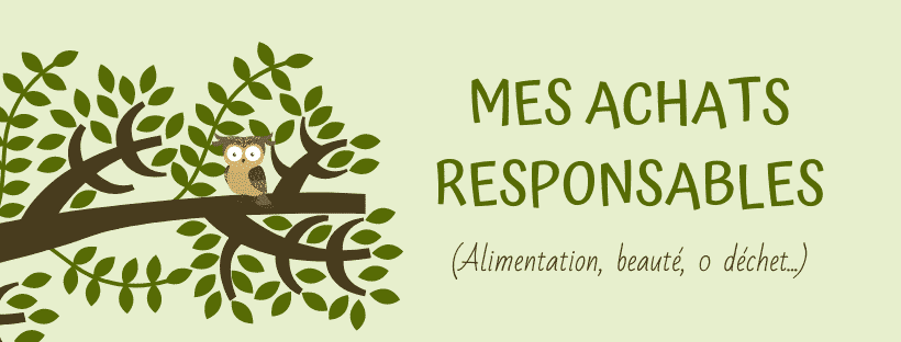 Mes-achats-responsables
