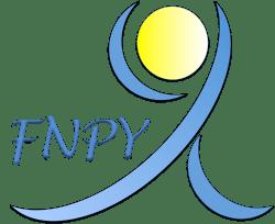Fédération Nationale de Professeurs de Yoga