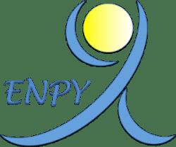 Partenaires : Ecole Nationale de Professeurs de Yoga
