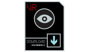 VTX-download-oculus-rift