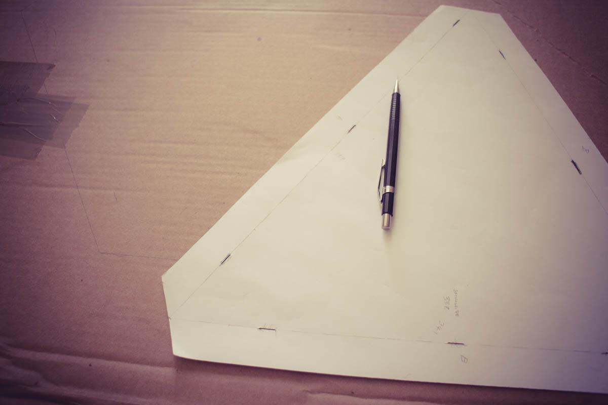 geodesic-dome-cardboard-template